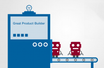 5 Keys to Delivering Great Products